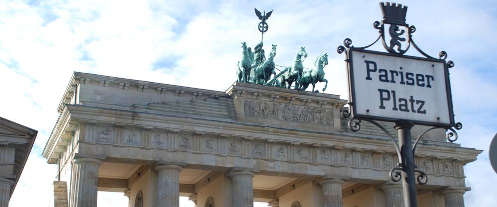 Hure aus Berlin
